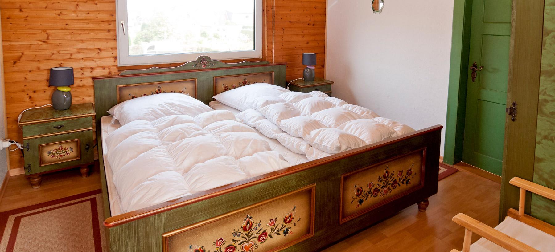 ferienhaus-schlafzimmer1